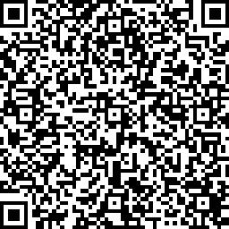 開辟全新物聯網與自動化互動專區,SIAF廣州自動化展3月聚焦智能制造成果