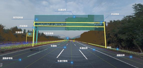北京啟動智能網聯汽車與自動駕駛地圖應用試點工作