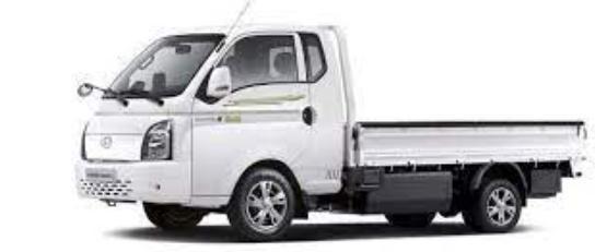 """《【沐鸣2娱乐代理奖金】韩国小型卡车加速""""电动化"""":现代、起亚销量突破 3 万辆》"""